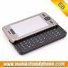 Touch Screen Mobile Phones E8