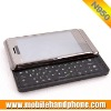 Touch Screen Mobile Phones N950
