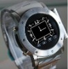 Touch Screen Watch Mobile Phone W980