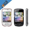 Touch screen mobile phones 3.2 inch