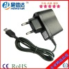 Travel  charger G600 on sale