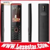Triple GSM SIM Cell Phone X3