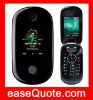 U9 GSM Mobile Phone