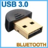 USB Bluetooth Version 3.0 Adapter Wireless Dongle#8251