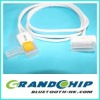 USB Cable for iPhone 4gs