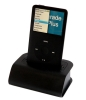 USB Charger Dock Cradle for Apple iPhone 2G 3G iPod DOW