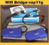 USB wifi Bridge