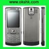 Ultra Smart u800mobile phone