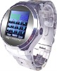 Ultra-Thin Style Touch Watch Phone