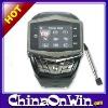 Ultra-thin Quadband 1.55-Inch Touch Screen Wrist Watch Phone
