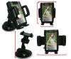 Universal Car Mobile Holder/GPS/PDA/MP3