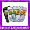 Unlock Cell Phone