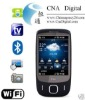 Unlock phone WIFI&GPS navigation windows T3232 AT&T 2GB