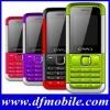 Unlocked 1.8 Screen Cheap Mobile Phone N16