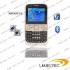 Unlocked 3 SIM 3 Standby Mobile Phone F5