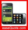 Unlocked 3G Mobile Phone I9000