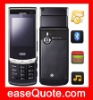 Unlocked 3G Mobile Phone KF750 Secret