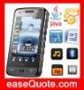 Unlocked 3G Mobile Phone M8800 Pixon