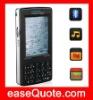 Unlocked 3G Mobile Phone Original M600