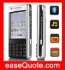 Unlocked 3G Mobile Phone Original P1