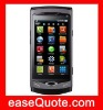 Unlocked 3G Mobile Phone S8500 Wave