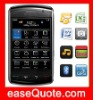Unlocked 3G Mobile Phone Storm 9530