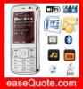 Unlocked 3G Mobile Phone Wholesale N79