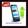 Unlocked 4.1inch Capacitive multi-touch Screen GPS WIFI TV Phone Android 2.2 Star A1000