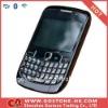 Unlocked 8520 WIFI Bluetooth Mobile Phone