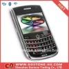 Unlocked 9630 mobile phone