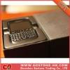 Unlocked 9790 3G WIFI GPS with Original PIN IMEI
