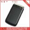Unlocked Brand 9780 WIFI Moblile Phone