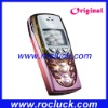 Unlocked Brand GSM Mobile Phone (Nok-8310)