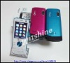 Unlocked Cell Phone F6 dual sim cards in Beautiful Colors