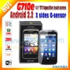 Unlocked Cell Phones G710e