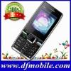 Unlocked Dual SIM Cell Phone X7000