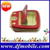 Unlocked Dual SIM Mobilephone W526