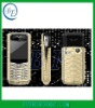 Unlocked Dual cards GPRS mobile phone