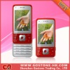 Unlocked GSM Cell PhoneC903