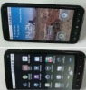 Unlocked High Quality Google Android 2.2 Smart phone