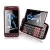 Unlocked KW-T5000 3.6inch dual sim TV JAVA cell phone wifi