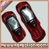 Unlocked Luxury Ferrari car mobile phone