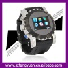Unlocked Mobile phone bluetooth watch W968