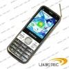 Unlocked OEM C510 cell phone