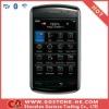 Unlocked Original 9500 3G GPS GSM Mobile Phone