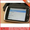 Unlocked Original 9810 One Year Warranty