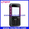 Unlocked Original GSM Cellular Phone (NOK-5310)