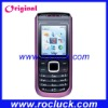 Unlocked Original GSM Phone (NOK-1680C)