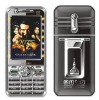 Unlocked TV Mobile phone A2688