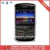 Unlocked Tour 9630 GPS 3G Mobile Phone